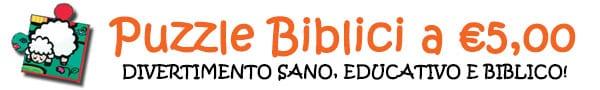 puzzle-biblici-minibanner