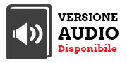 audiolibro-disclaimer