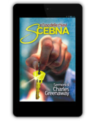 scebna-ebook