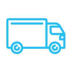ADI-Media Trasporto e Consegna