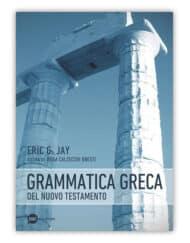 be-grammatica