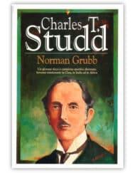 charles-studd