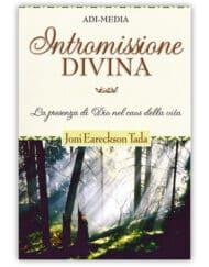 intromissione-divina