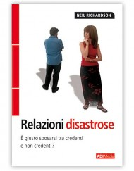 relazioni-disastrose