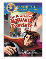 torch-tyndale