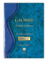 1b-giobbe