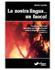 UN_FUOCO