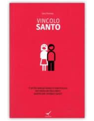 VincoloSanto