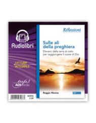 ali-preghiera-audio