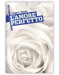 amore-perfetto