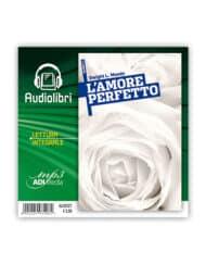 amore-perfetto-audio