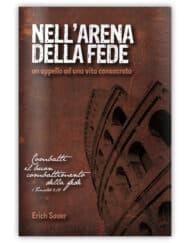 arena-fede
