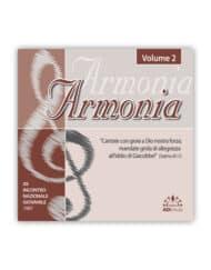 armonia-02