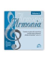 armonia-06