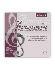 armonia-08