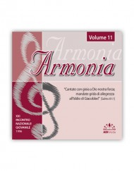 armonia-11