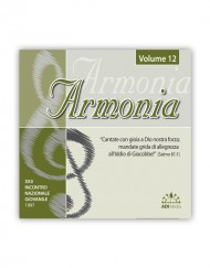 armonia-12