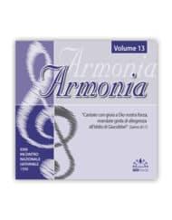 armonia-13