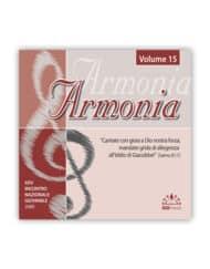 armonia-15