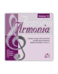 armonia-16