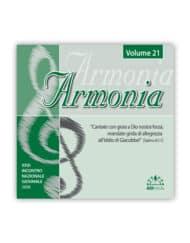 armonia-21