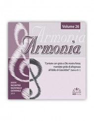 armonia-26