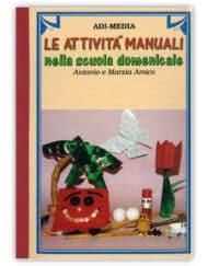 attivita-manuali