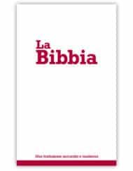 bibbia-missionaria