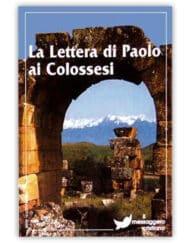 colossesi