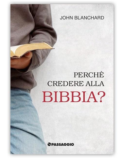 credere-alla-bibbia