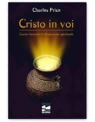 cristo-in-voi-sdg