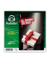 dono-dio-audio