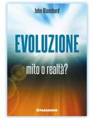 evoluzione-copertina
