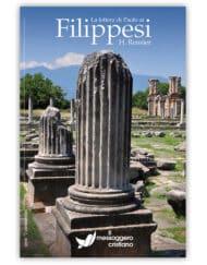 filippesi
