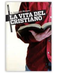 la-vita-cristiano
