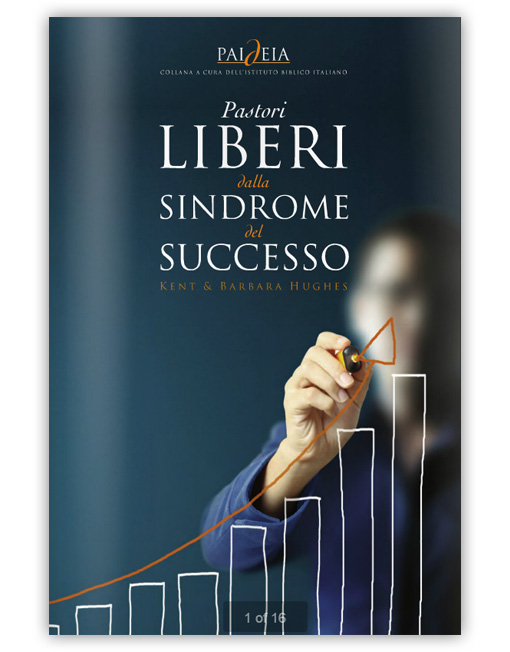 liberi-da-sindrome-successo
