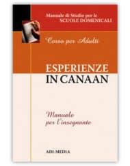 manuale-esperienze