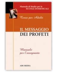 manuale-messaggio-profeti