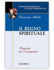 manuale-regno-spirituale
