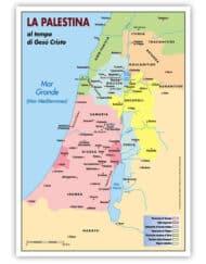 mappa-palestina-gesu