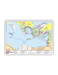 mappa-viaggi-paolo
