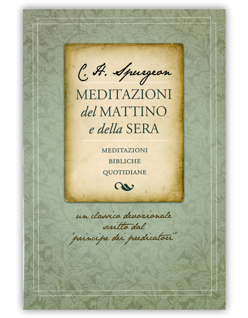 meditazioni-mattino-sera