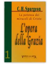 opera-grazia