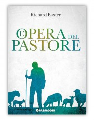 opera-pastore