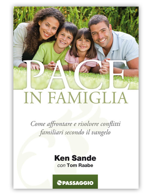 paceINfamiglia