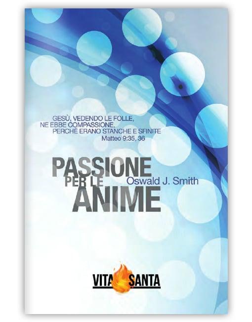 passione-per-anime
