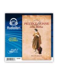 piccole-donne-audio-cover