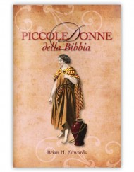piccole-donne-bibbia
