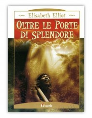 porte_splendore