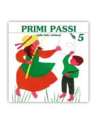 primi-passi-5